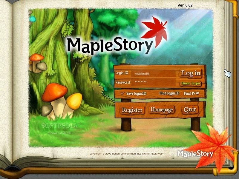 Spore Patch 4 Mac Download